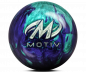 Preview: MOTIV® Freestyle Rush Turquoise/Purple Bowling Ball