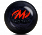 Preview: MOTIV® Hydra Bowling Ball