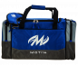 Mobile Preview: MOTIV® Shock Double Tote - Blau