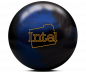 Preview: RADICAL® Intel Pearl Bowling Ball