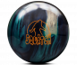 Preview: RADICAL® Squatch Bowling Ball