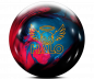 Preview: ROTO GRIP HALO Pearl Bowling Ball