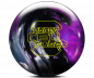 Preview: ROTO GRIP Hyper Cell Fused Bowling Ball