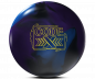 Preview: STORM CODE X Bowling Ball