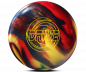 Preview: STORM Drive Bowling Ball