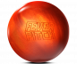 Preview: STORM Fever Pitch Bowling Ball