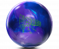 Preview: STORM Hy-Road - Pearl Bowling Ball