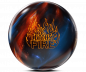 Preview: STORM Intense Fire Bowling Ball