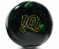 Preview: STORM !Q Tour Emerald Bowling Ball