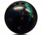 Preview: STORM Marvel-S Bowling Ball Layout