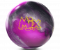 Preview: STORM Mix - Purple/Silver Bowling Ball