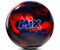 Preview: STORM Mix - Royal/Cherry Bowling Ball