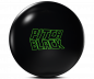 Preview: STORM Pitch - Black Bowling Ball