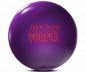 Preview: STORM Pitch - Purple Bowling Ball
