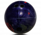 Preview: STORM Reign ON Bowling Ball Layout