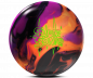 Preview: STORM Super SON!Q Bowling Ball