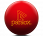 Preview: TRACK Paradox Red Bowling Ball