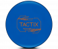 Preview: TRACK Tactix Bowling Ball