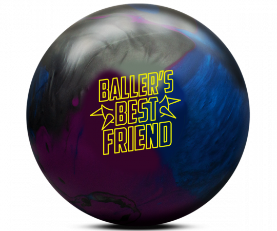 DV8® Notorious Bowling Ball