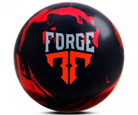 MOTIV® Forge Bowling Ball