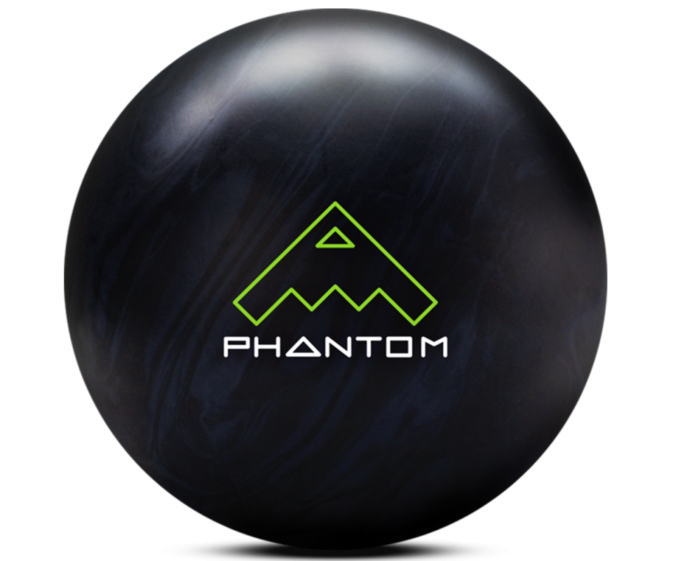 BRUNSWICK® Phantom Bowling Ball