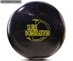 STORM Sure Domination
