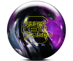 Roto Grip Hyper Cell™ Fused Bowling Ball