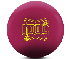 Roto Grip IDOL™ Bowling Ball
