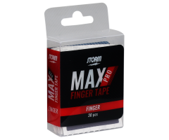 STORM MAX PRO Finger Tape Pack