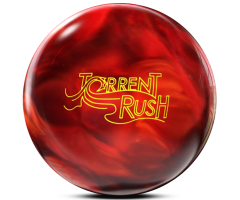 Storm Torrent™ Rush Bowling Ball