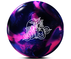 STORM Tropical Surge - Pink/Purple