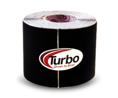 TURBO Patch Tape