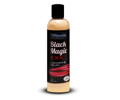 ULTIMATE Black Magic XXX
