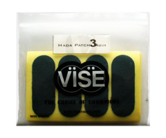 VISE Hada Patch Aqua #3